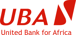 United Bank for Africa Plc (UBA) Intern Job Recruitment 2018