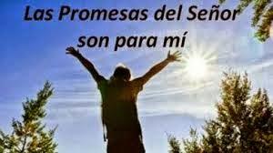 CÓMO ALCANZAR LAS PROMESAS DE DIOS