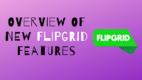 How to Use Flipgrid to Create Whiteboard Videos 1