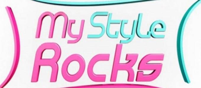 Τι θα γίνει με το «My style rocks Gala»;
