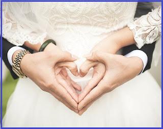 ليلة الدخلة أو ليلة الزفاف !! معلومات وحقائق عن ليلة الدخلة