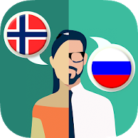 Norwegian-Russian Translator Apk Download for Android