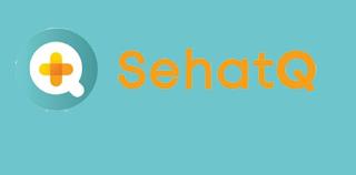 Fitur Tindakan Kesehatan SehatQ.com