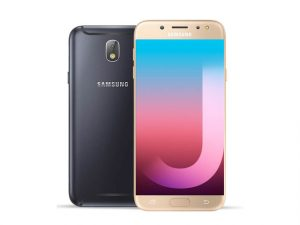 Samsung Galaxy J7 Pro - Full Specs, Price and Features
