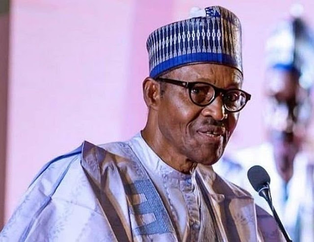 https://www.glaringstarworld.com/p/president-buhari-it-would-have-been.html