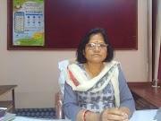 जालौन: लक्षणयुक्त व्यक्तियों के लिए जारी की गयी दवा की सूची : मुख्य चिकित्सा अधिकारी डॉ. ऊषा सिंह