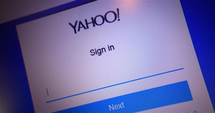 yahoo-email-hacked