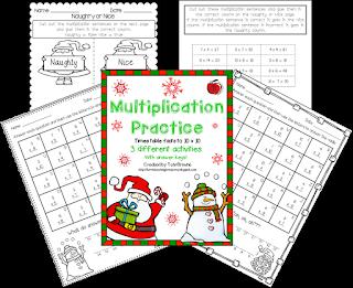 https://1.bp.blogspot.com/-_DgApatGY80/WENIFfr3VTI/AAAAAAAADkE/vqMOfVhgRS4QrNcXSdbmWnJAu_tmzgpRQCLcB/s320/Christmas%2BMultiplication.png