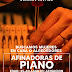 CABA o ALREDEDORES: Se buscan MUJERES AFINADORAS DE PIANO entre 35 - 60 años