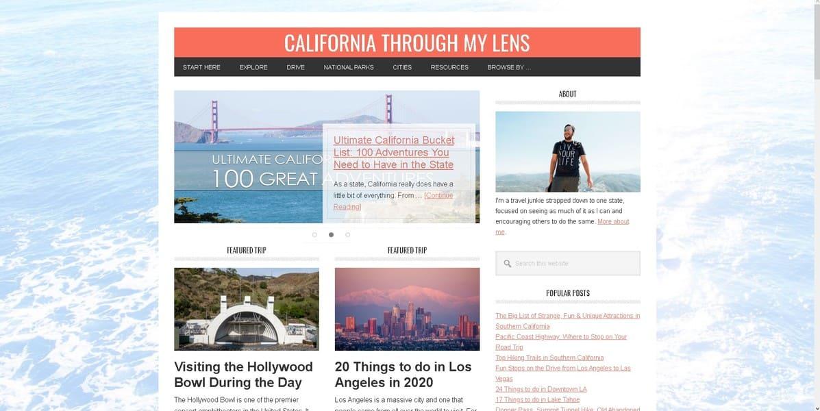 luchshie-blogi-o-puteshestviyakh-californiathroughmylens