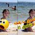 تطبيق خرافي ومجاني لإزالة الاشياء الغير مرغوب بها في الصور بطريقة احترافية !