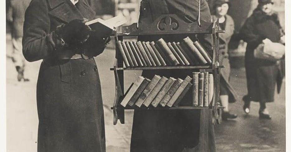 Internet Archive Forums Gigapedia eBooks