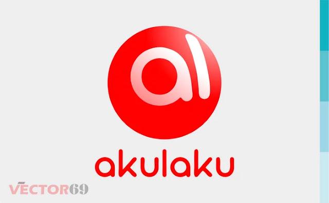 Akulaku Logo - Download Vector File SVG (Scalable Vector Graphics)