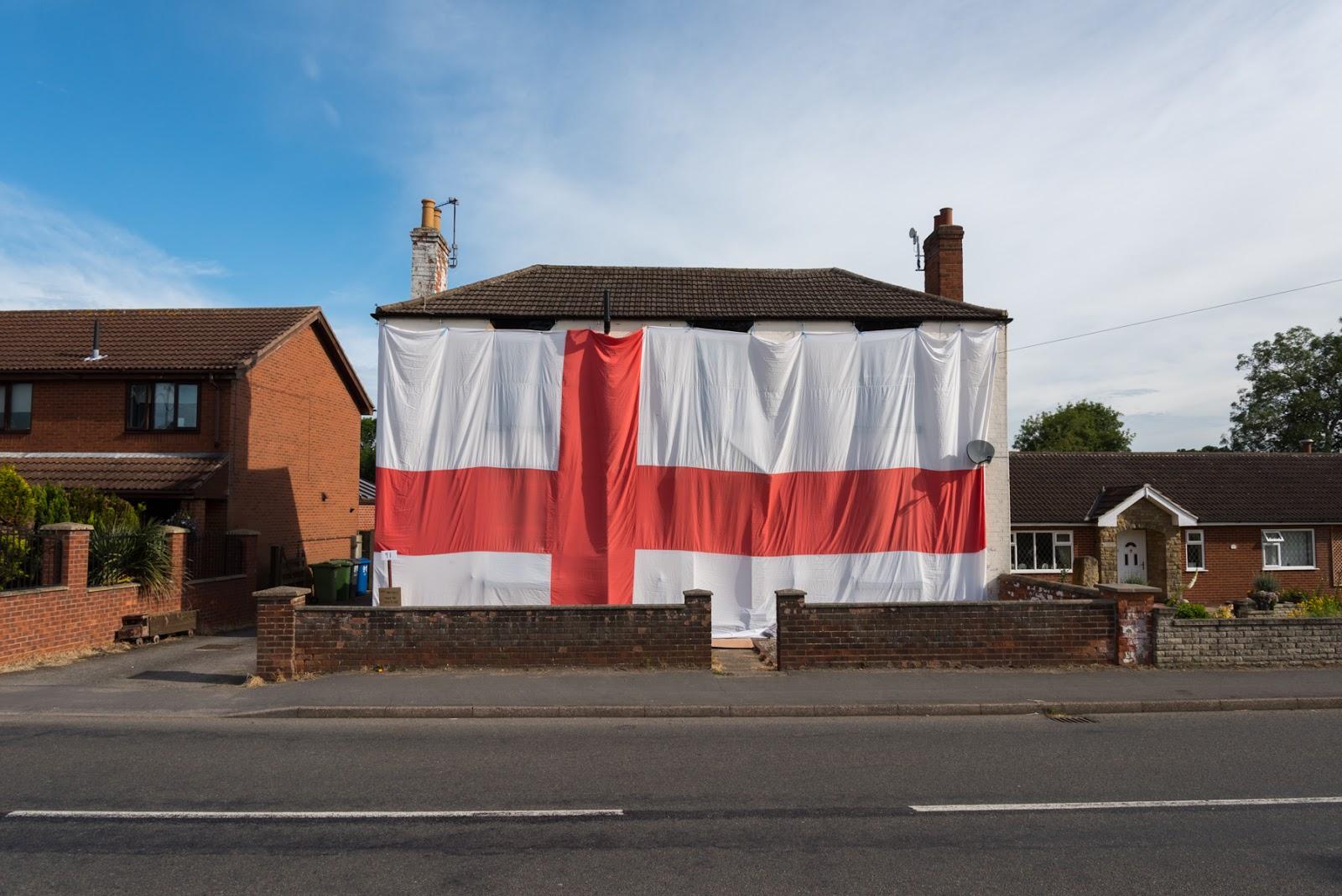 House in Blyton