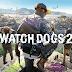 تعطل اللعب التعاوني عند بداية اطلاق لعبة Watch Dogs 2