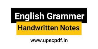Basic English Grammar Exercises