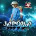 Cd (Mixado) Melody Marcante Part:2 - Dj Japona Mix