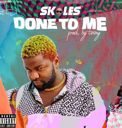 Skales-Done-To-Me-Prod-By-Timmy-mp3-download-Teelamford