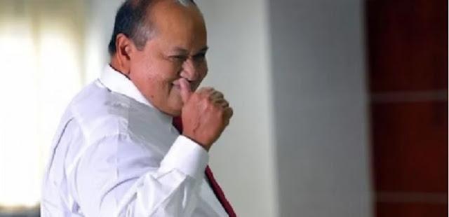 Enaknya, Eks Koruptor dari PDIP Bisa Jadi Komisaris BUMN, Nasdem tak Terima dan Teriak-teriak