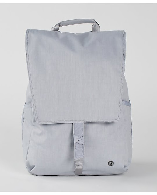 lululemon grey-urbanite