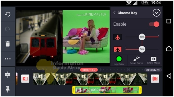 5 Fantastic Video Editors To Create Videos Like A Professional