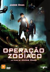 Assistir Operação Zodíaco 2012 Torrent Dublado 720p 1080p / Temperatura Máxima Online