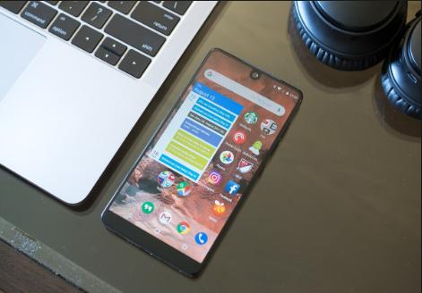 Top 10 Xiaomi Mobiles of 2018 in India