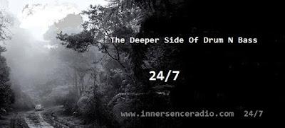 wwwinnersenceradio.com