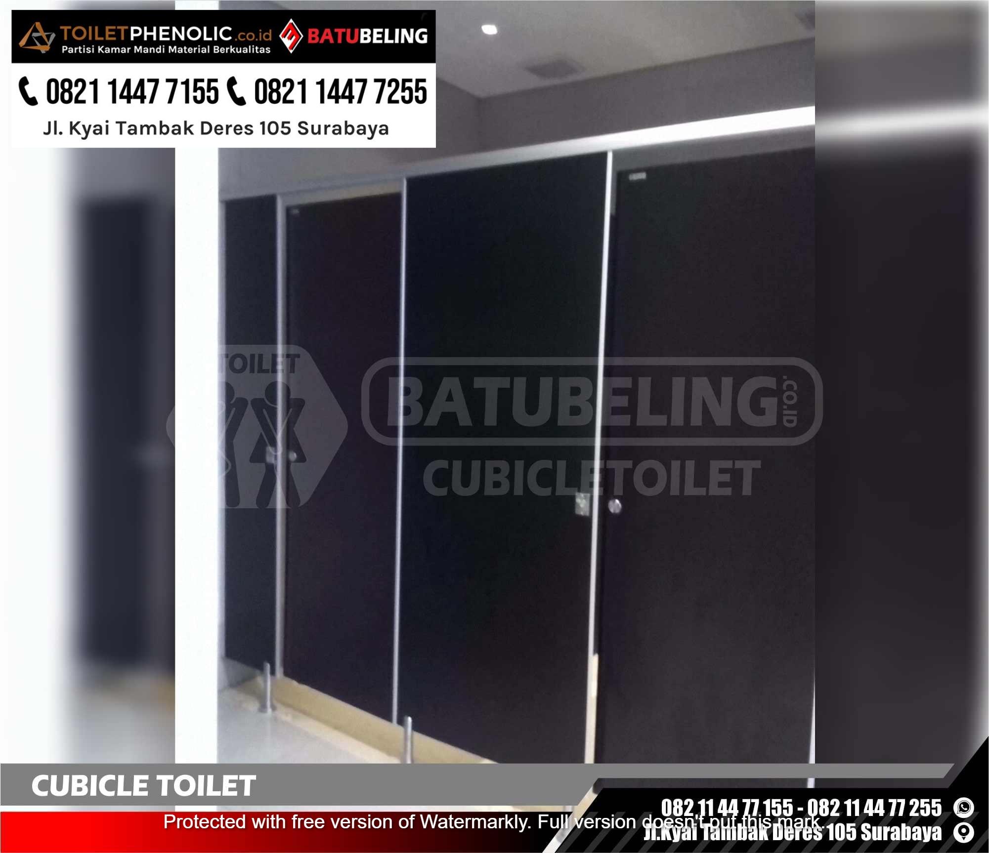 toilet%2Bcubicle%2Bmasjid%2B16