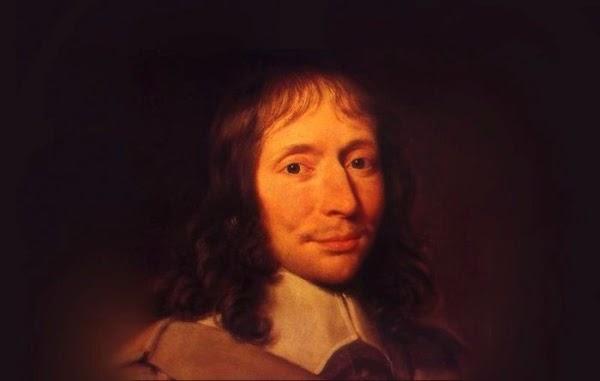 La Apuesta de Pascal:  ¿Creer o no creer en Dios?