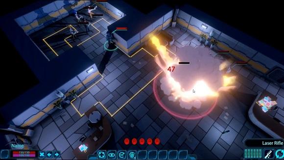 galaxy-squad-pc-screenshot-3