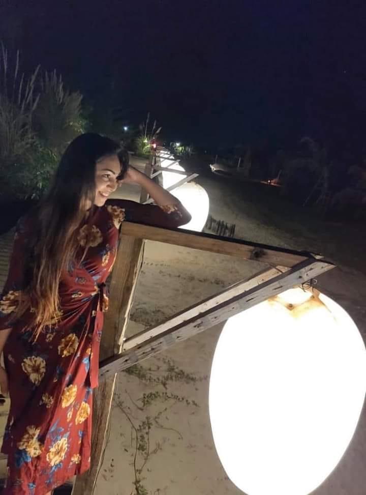 মডেল এবং অভিনেত্রী সাদিয়া জাহান প্রভার কিছু ছবি 11