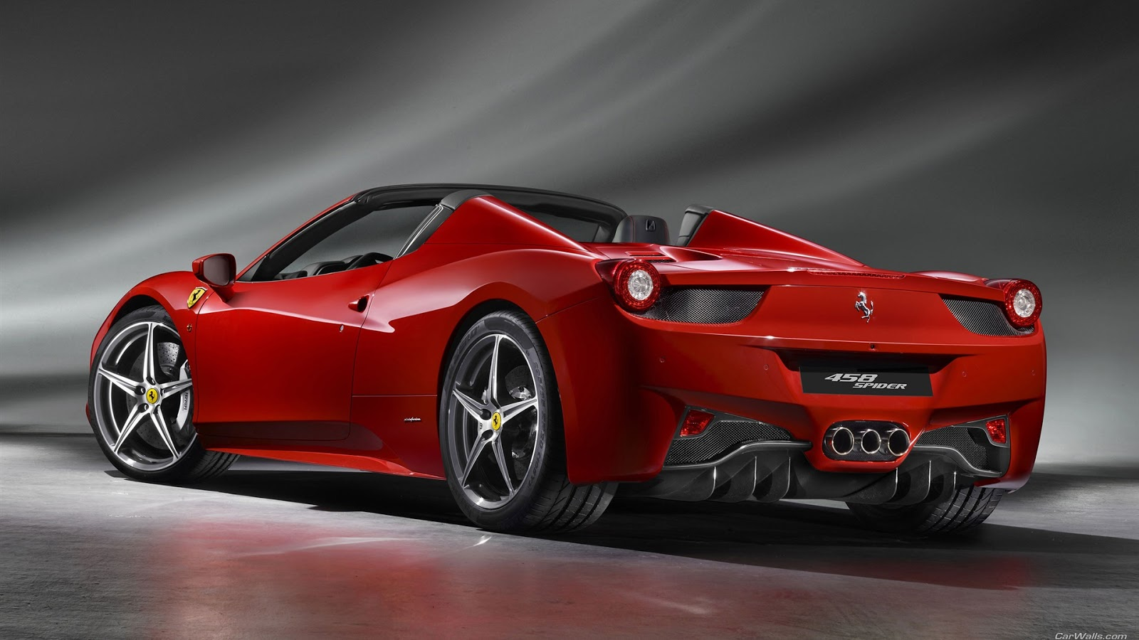 Free Desktop Wallpaper Ferrari Car Wallpaper Ferrari Car Images