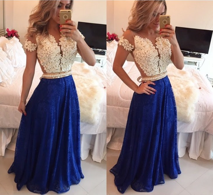 Vestido de noiva e madrinha de casamento