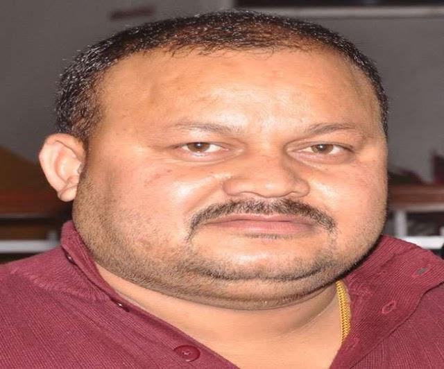 उत्तराखंड समाचार: प्रदेश कांग्रेस में पड़ी फूट, नाराज हरीश धामी ने दी पार्टी छोड़ने की धमकी ।