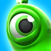 Download Blastero Mod Apk