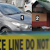 Bloody Wednesday, two killed in separate shooting incident in Bacolod!
