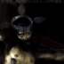 Estátua de Jesus Cristo 'abre os olhos' em vídeo e gera polêmica nas redes1
