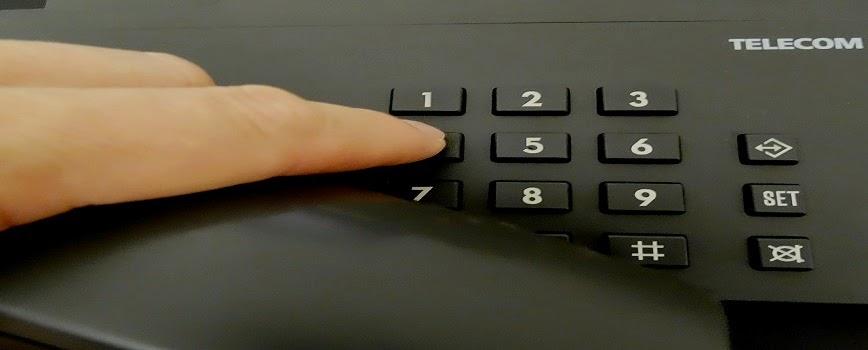 comment gagner de largent sur son telephone avec les appels
