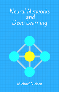 Neural Networks and Deep Learning pdf Ebook