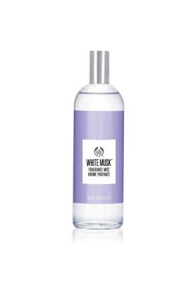 Daftar Parfum The Body Shop Terbaik untuk Pria