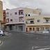 Atropellada una mujer de 90 años en El Tablero.