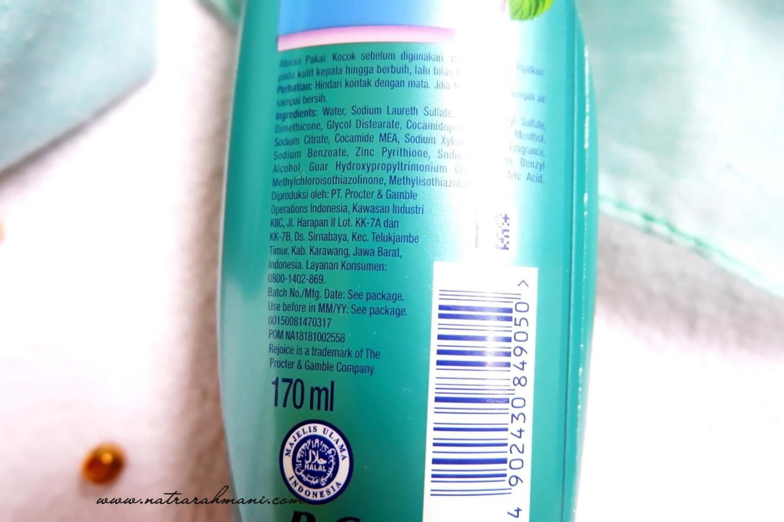 review-rejoice-perfect-cool-shampoo-natrarahmani