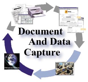 Fokus Unnes Bukti Audit Tujuan Audit Program Audit Dan Kertas Kerja Audit