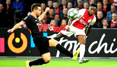 يلا كورة مباراة تشيلسى واياكس الهولندي اياب دور المجموعات ابطال اوروبا