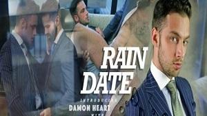 Damon Heart, Dani Robles – RAIN DATE