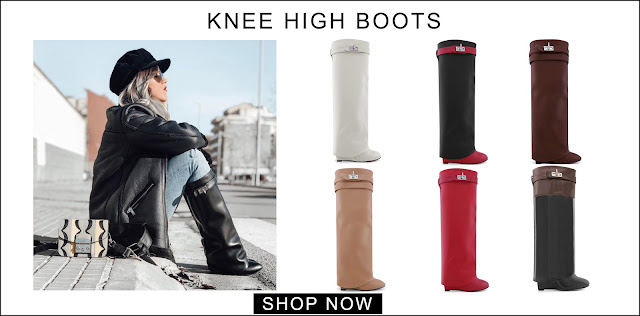 https://www.shopjessicabuurman.com/shoes/boots/knee-high-boots