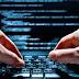 Keamanan Data RI Dibuat Tak Berdaya, Ini Sepak Terjang Under The Breach