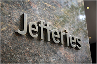 jefferies_llc_internships
