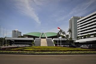Sistem Pemerintahan Negara, Ilmu Tentang Pemerintahan & Sistem Administrasi Negara bentuk pemerintahan negara asean  bentuk negara thailand  bentuk pemerintahan negara kamboja  bentuk negara singapura  bentuk pemerintahan laos  sistem pemerintahan vietnam  bentuk negara malaysia  bentuk pemerintahan brunei darussalam